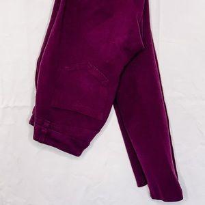 🦩2/$25 BoomBoom Jeans / Skinny Mid Rise Pants